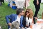 _MG_0292Brigitte Segura HAMPTONS FASHION WEEK 2021 photo Phil Ferrara FashionDailyMag brigitteseguracurator summer