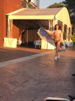 gif IMG_9960nyfw CYNTHIA ROWLEY FashionDailyMag brigitteseguracurator summer 22 fashion curated photo Neilovesbrilovesneil brigitte segura 2