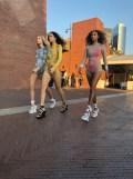 nyfw CYNTHIA ROWLEY FashionDailyMag brigitteseguracurator summer 22 fashion curated photo Neilovesbrilovesneil brigitte segura 34