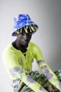 nyfw young designer KA WA KEY FashionDailyMag brigitteseguracurator summer 22 fashion curated 17