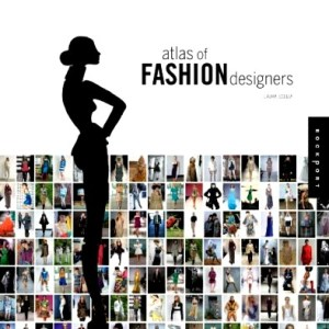 1 Brief 50 Designers 50 Solutions In Fashion Design An Intimate Look At Fashion Designers And The Muses That Inspire Their Style Fashion Design Books