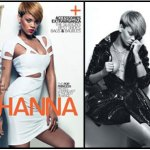 Rihanna-cover-and-BW