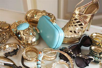 Anna Dello Russo to design collection for H&M