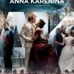 Banana Republic designs a holiday collection inspired by Anna Karenina