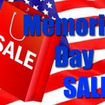 Best Memorial Day weekend 2013 shopping deals: Where to save