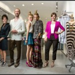 Million Dollar Shoppers set to air on Lifetime TV