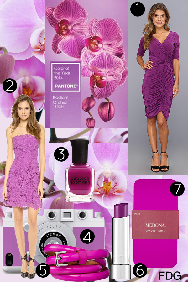 Pantone-Radiant-Orchid-Collage-FDG