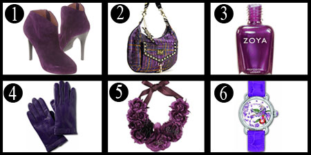 Purple-Reign-6-pics-box
