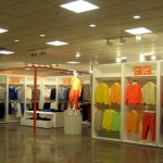 Joe Fresh coming to JC Penney stores