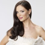 Project Runway Spotlight: Marchesa to air on Lifetime Channel