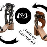 Isabel-Marant-vs-Jeffrey-Campbell