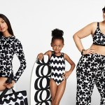 First Look: Marimekko is coming to Target this Spring