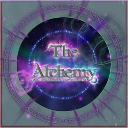 The Alchemy event