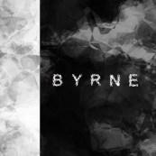 (BYRNE)logo