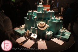 Auction item - Tiffany & Co.