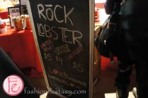 Rock Lobster Food Co.