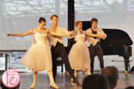 2012-06-06-Mirage-2012-Versailles
