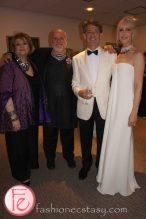wearing: private store, Hoax Couture, Cesare, Attolini, Ralph Lauren