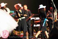 Jamaican Rhythms, 2012 Jamaican Festival
