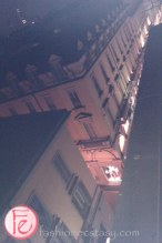 FNO Milano