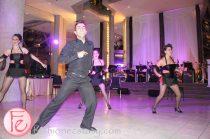 2012 Chocolate Ball - The Dance Company