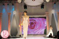 Canada's Bridal Show - Diva Bridal Boutique, Pacific Florist