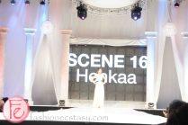 Canada's Bridal Show - Henkaa