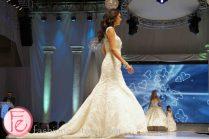 Canada's Bridal Show- Bridal Suite