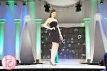 2013 Sears Canada Fashion Show