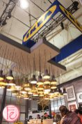 IKEA @ IDS 2013 Interior Design Show
