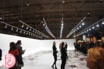 Stone Garden designed by Nendo for Caesarstone Canada @ IDS 2013 Interior Design Show