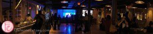 2nd Floor Toronto Venue