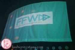 FFWD Ad Ball 2013 - Gatsby