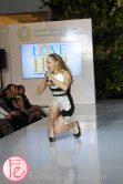 Jessica Holmes @ Love Her Toronto