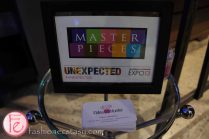 Canadian Special Events EXPO Opening Party - Unexpected