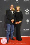 Catherine O'Hara (Home Alone) - Canadian Screen Awards Broadcast Gala
