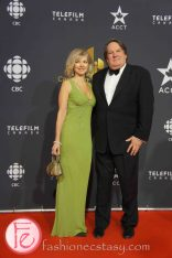 Don Carmody - Canadian Screen Awards Broadcast Gala