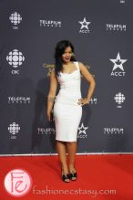 Fefe Dobson ( Home Again)- Canadian Screen Awards Broadcast Gala