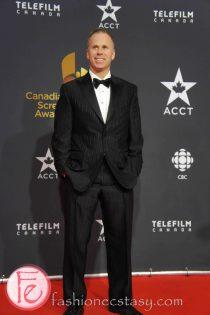 Gerry Dee ( Mr. D) - Canadian Screen Awards Broadcast Gala