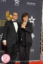 Martin Katz - Canadian Screen Awards Broadcast Gala