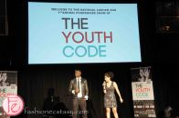 The Youth Code National Launch & 1st Annual Fundraiser Show