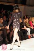 FAT 2013 opening night April 23 Fashion DRAMA- HAPHAZARD