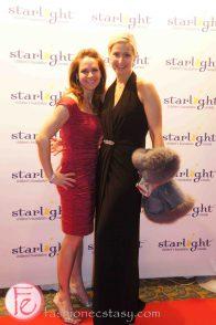 Starlight Gala 2013