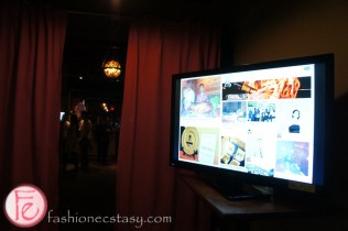 Culinary Adventure Co. Season 3 Launch Party