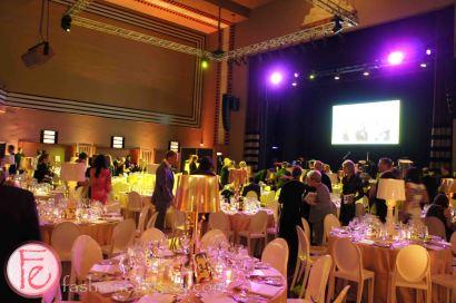 Havergal Gala 2013 - Urban Elegance
