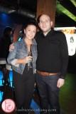 Nicki and Adam- Culinary Adventure Co. Season 3 Launch Party