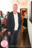 Glen Baxter - 1st CAFA Canadian Arts & Fashion Awards