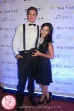 Mount Sinai Soiree The Sinai Soiree 2013 - The Great Gatsby
