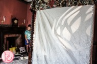 VIP SummerWorks Soiree 2013 - The Bedroom