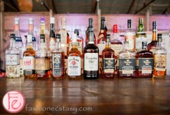 Spirit Confidential with Jim Beam world famous Master Distillers and Ambassadors-51